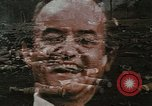 Image of Hubert Humphrey United States USA, 1968, second 34 stock footage video 65675073745