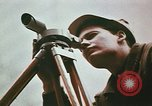 Image of young people United States USA, 1968, second 28 stock footage video 65675073747