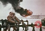 Image of young people United States USA, 1968, second 31 stock footage video 65675073747