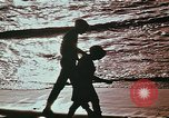 Image of young people United States USA, 1968, second 45 stock footage video 65675073747