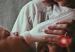 Image of American children United States USA, 1968, second 10 stock footage video 65675073748