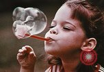 Image of American children United States USA, 1968, second 17 stock footage video 65675073748