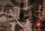 Image of American children United States USA, 1968, second 28 stock footage video 65675073748