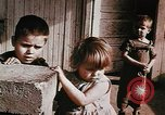Image of American children United States USA, 1968, second 29 stock footage video 65675073748