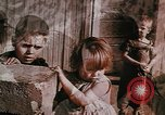 Image of American children United States USA, 1968, second 30 stock footage video 65675073748