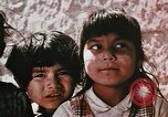 Image of American children United States USA, 1968, second 31 stock footage video 65675073748