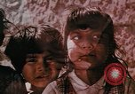Image of American children United States USA, 1968, second 32 stock footage video 65675073748
