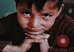 Image of American children United States USA, 1968, second 33 stock footage video 65675073748
