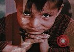 Image of American children United States USA, 1968, second 34 stock footage video 65675073748
