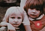 Image of American children United States USA, 1968, second 38 stock footage video 65675073748