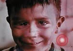 Image of American children United States USA, 1968, second 41 stock footage video 65675073748