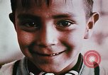 Image of American children United States USA, 1968, second 42 stock footage video 65675073748