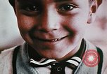 Image of American children United States USA, 1968, second 43 stock footage video 65675073748