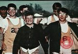 Image of American people United States USA, 1968, second 19 stock footage video 65675073749