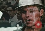 Image of American people United States USA, 1968, second 37 stock footage video 65675073749