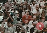 Image of American people United States USA, 1968, second 40 stock footage video 65675073749