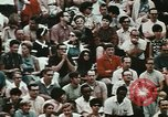 Image of American people United States USA, 1968, second 41 stock footage video 65675073749