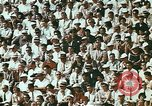 Image of American people United States USA, 1968, second 48 stock footage video 65675073749
