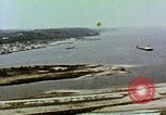 Image of Gateway National Recreation Area New Jersey United States USA, 1971, second 16 stock footage video 65675073772