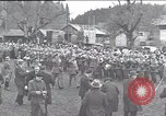 Image of Erich Ludendorff Germany, 1935, second 4 stock footage video 65675073782
