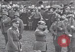 Image of Erich Ludendorff Germany, 1935, second 8 stock footage video 65675073782