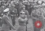Image of Erich Ludendorff Germany, 1935, second 11 stock footage video 65675073782