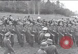 Image of Erich Ludendorff Germany, 1935, second 12 stock footage video 65675073782