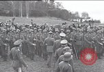 Image of Erich Ludendorff Germany, 1935, second 13 stock footage video 65675073782
