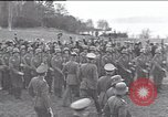 Image of Erich Ludendorff Germany, 1935, second 14 stock footage video 65675073782
