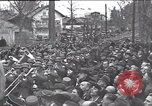 Image of Erich Ludendorff Germany, 1935, second 22 stock footage video 65675073782