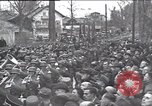 Image of Erich Ludendorff Germany, 1935, second 23 stock footage video 65675073782