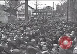 Image of Erich Ludendorff Germany, 1935, second 24 stock footage video 65675073782