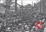 Image of Erich Ludendorff Germany, 1935, second 25 stock footage video 65675073782