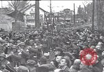 Image of Erich Ludendorff Germany, 1935, second 26 stock footage video 65675073782