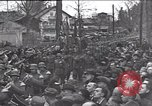 Image of Erich Ludendorff Germany, 1935, second 27 stock footage video 65675073782