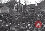 Image of Erich Ludendorff Germany, 1935, second 28 stock footage video 65675073782