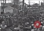 Image of Erich Ludendorff Germany, 1935, second 29 stock footage video 65675073782