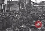 Image of Erich Ludendorff Germany, 1935, second 30 stock footage video 65675073782