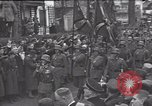 Image of Erich Ludendorff Germany, 1935, second 31 stock footage video 65675073782