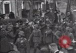 Image of Erich Ludendorff Germany, 1935, second 32 stock footage video 65675073782
