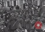 Image of Erich Ludendorff Germany, 1935, second 33 stock footage video 65675073782