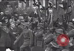 Image of Erich Ludendorff Germany, 1935, second 34 stock footage video 65675073782