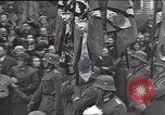 Image of Erich Ludendorff Germany, 1935, second 35 stock footage video 65675073782