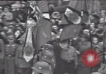 Image of Erich Ludendorff Germany, 1935, second 36 stock footage video 65675073782