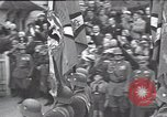 Image of Erich Ludendorff Germany, 1935, second 37 stock footage video 65675073782