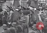 Image of Erich Ludendorff Germany, 1935, second 38 stock footage video 65675073782