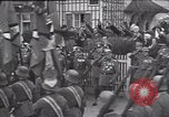 Image of Erich Ludendorff Germany, 1935, second 39 stock footage video 65675073782