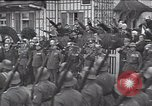 Image of Erich Ludendorff Germany, 1935, second 40 stock footage video 65675073782