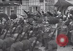 Image of Erich Ludendorff Germany, 1935, second 41 stock footage video 65675073782