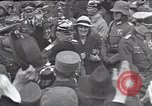 Image of Erich Ludendorff Germany, 1935, second 49 stock footage video 65675073782